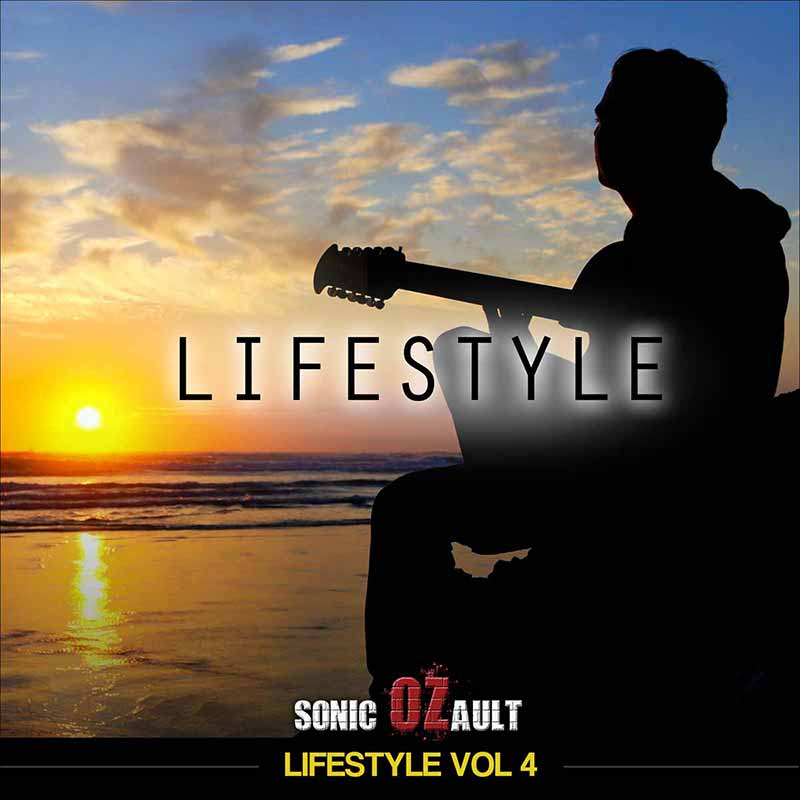 Lifestyle Vol 4