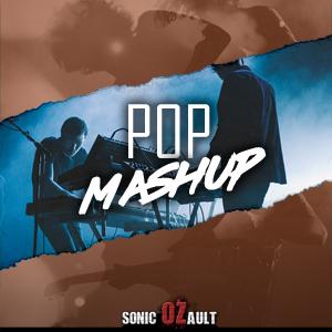 Pop Mashup